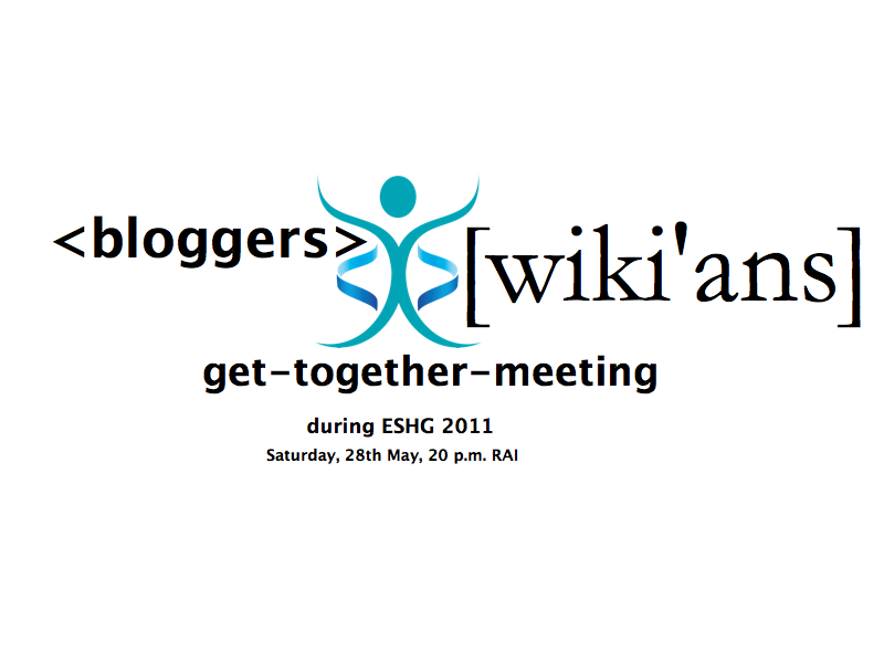Blog wikidna3.png