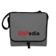 SNPedia bag gray.png