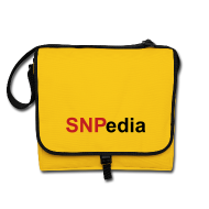 SNPedia bag yellow.png